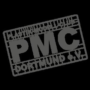 PMC Dortmund Favicon dunkel