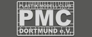 PMC Dortmund Logo