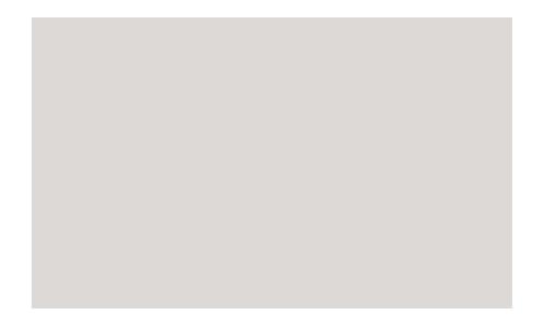 PMC-Dortmund