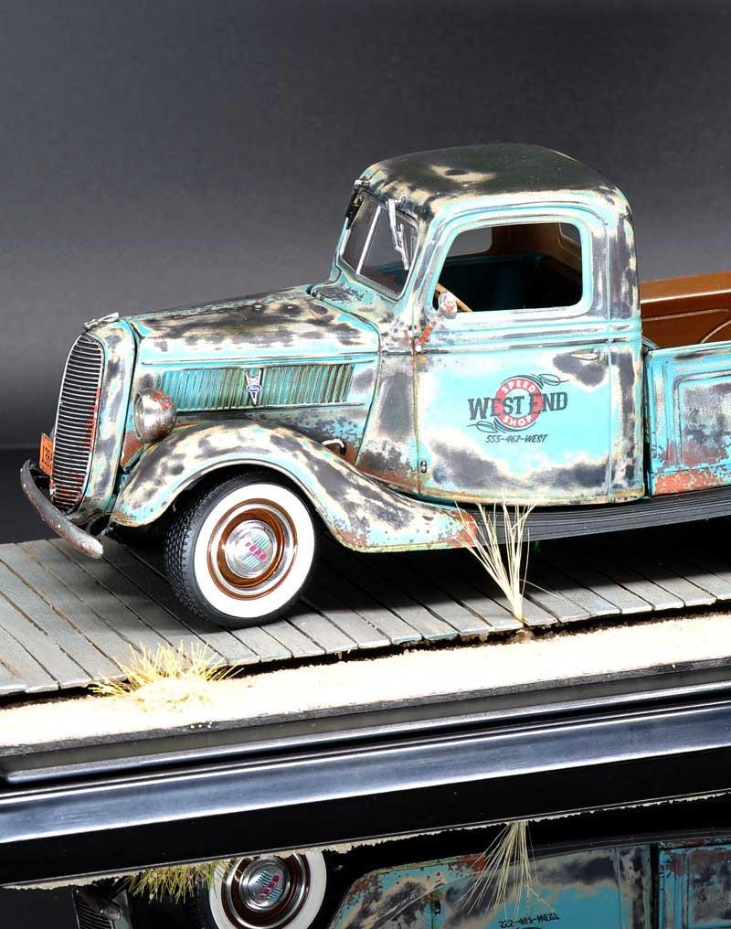 rostiger_truck_30er_Jahre